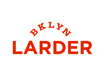 BKLYN Larder