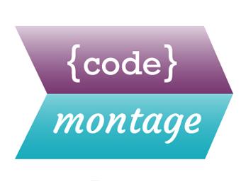 Code Montage