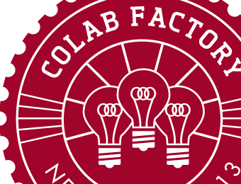 Colab Factory