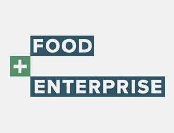 Food + Enterprise
