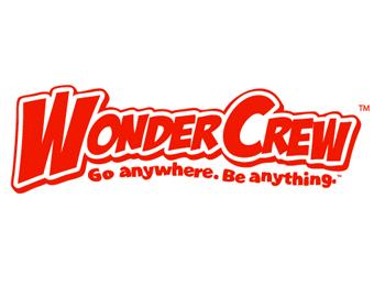 Wonder Crew
