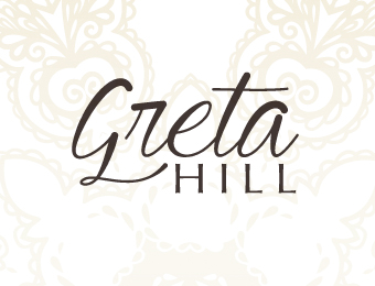 Greta Hill Wellness