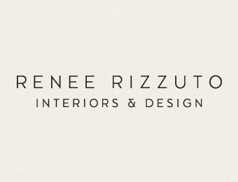 Renee Rizzuto Interiors & Design