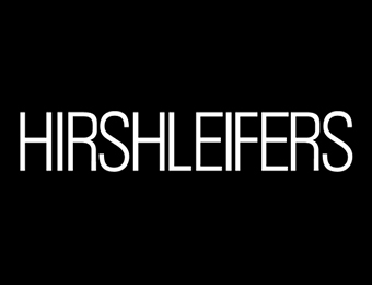 Hirshleifers