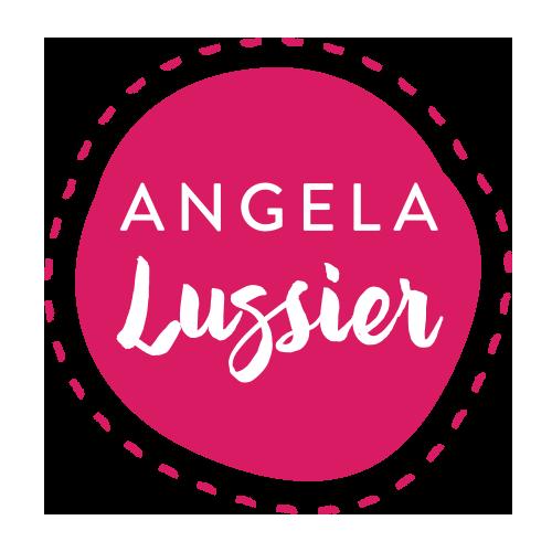 angela-lussier-logo-magenta