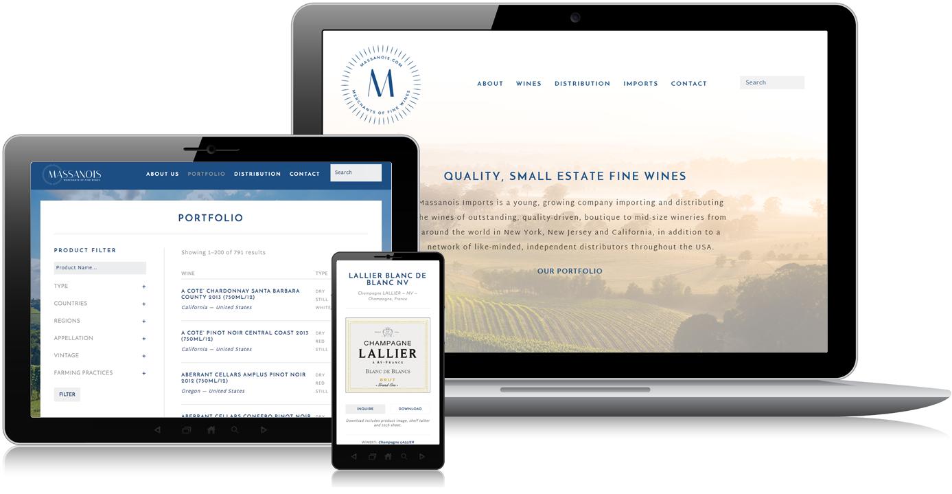 massanois_website_promo