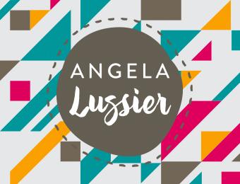 Angela Lussier