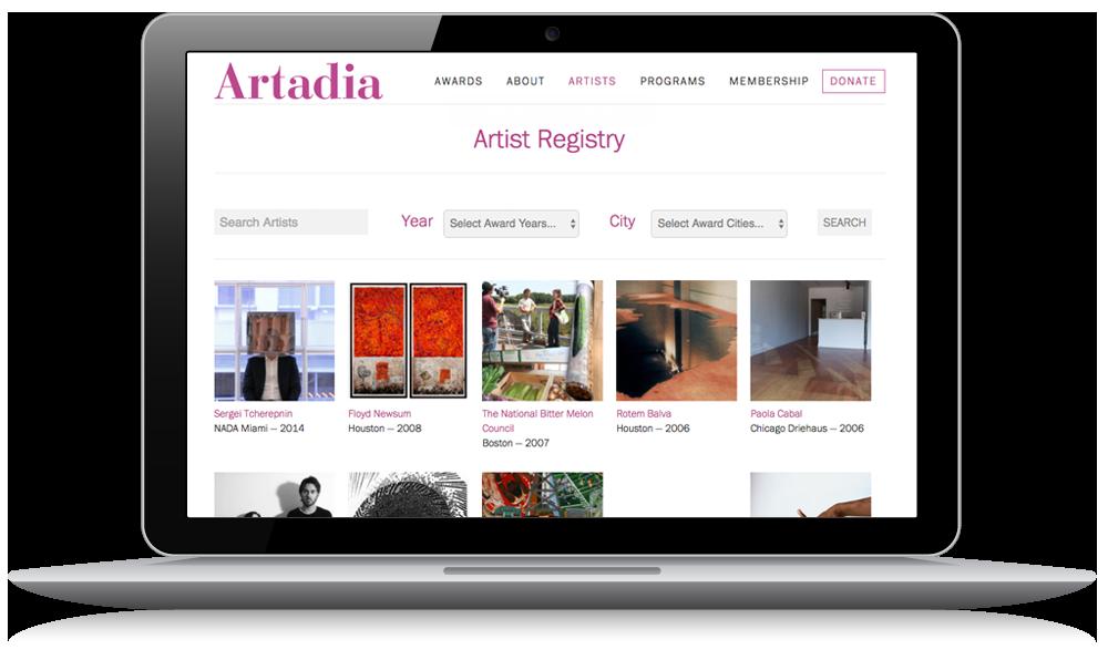 artadia_website_promo