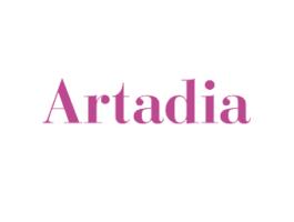 Artadia Artist Registry