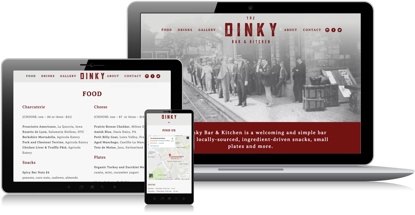 dinky_website_promo