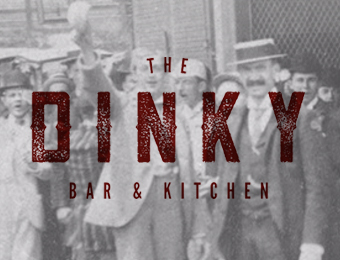 Dinky Bar & Kitchen