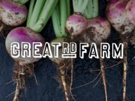 Great Road Farm