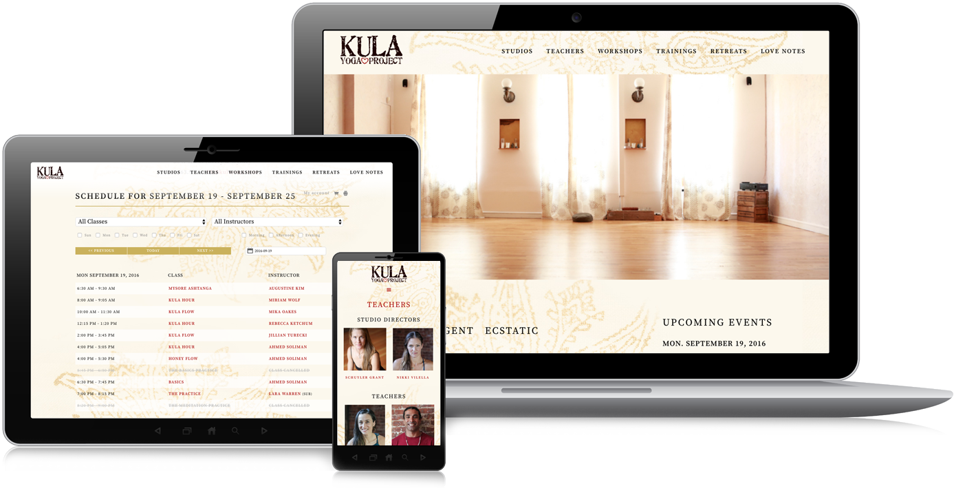 kulayoga_website_promo