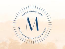 Massanois Wine Merchants