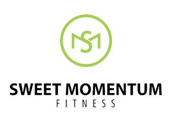 Sweet Momentum Fitness